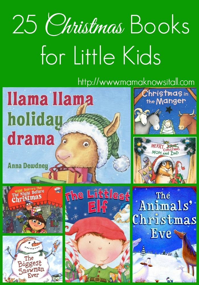 preschool audio books 17 best images about books for the classroom on 262