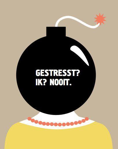 Van de club van relaxte moeders - Uitgeverij Snor  http://www.facebook.com/Clubvanrelaxtemoeders