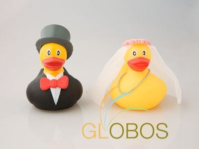 rubber duck wedding cake toppers 42 best images about badeendjes on 19439