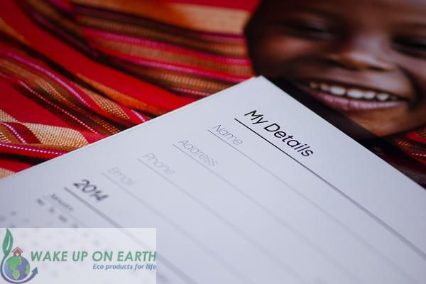 People & Planet 2014 Eco Calendar and Diary Set. Get organised in style this Christmas!  http://www.wakeuponearth.com/p/8740395/people-planet-2014-eco-calendar-and-diary-set.html