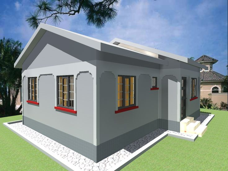 Four Bedroom House Designs In Kenya Welcome To Interior Design Decorations Bedroom House Plans Four Bedroom House Plans 4 Bedroom House Plans