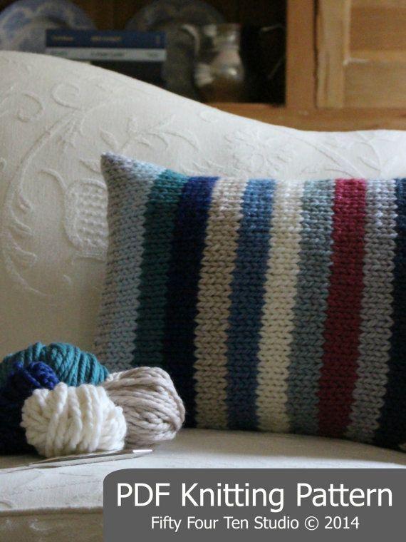 34 Best Easy Beginner Knitting Patterns Images On Pinterest