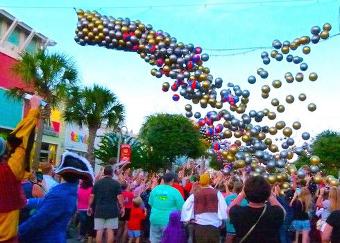 Panama City Beach Events Today The Best Beaches In World