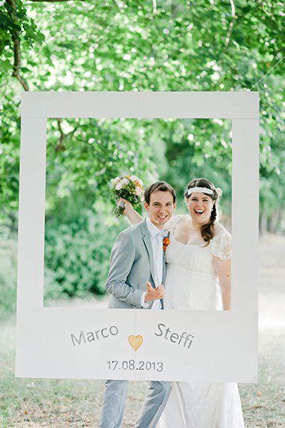 Cheap Wedding Entertainment Ideas: 1000+ Ideas About Cheap Backyard Wedding On Pinterest