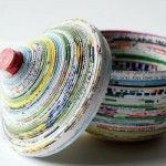 50+ Projects to Make with Old Magazines — Saved By Love Creations