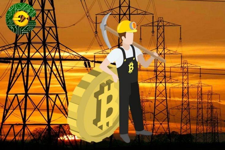 El siguiente paso en la minería Bitcoin y monedas virtuales debería ser reducir el consumo eléctrico. Sin embargo, se estima que Islandia utilice más electricidad para este tipo de procesos que para el suministro de energía hacia los hogares.