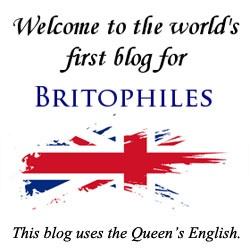 """""""Smitten by Britain"""", a blog that is home of the Britophile and celebrates all things British! #anglophiles"""