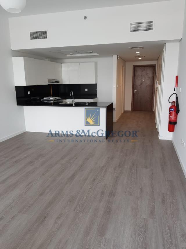 Studio Apartment For Rent Park One Studio Apartment Apartment Prices Apartments For Rent