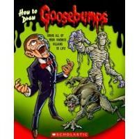 Goosebumps Books Sale, Up To 70% Off Goosebumps Books , Compare and save - compare99.com