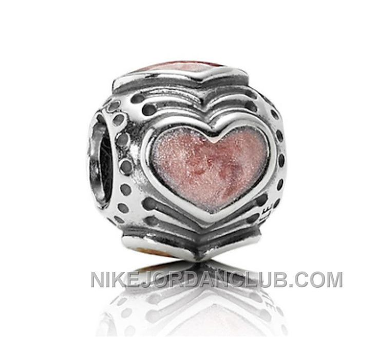 http://www.nikejordanclub.com/pandora-silver-and-rose-enamel-hearts-charm-790591en28-top-deals.html PANDORA SILVER AND ROSE ENAMEL HEARTS CHARM 790591EN28 TOP DEALS Only $13.95 , Free Shipping!