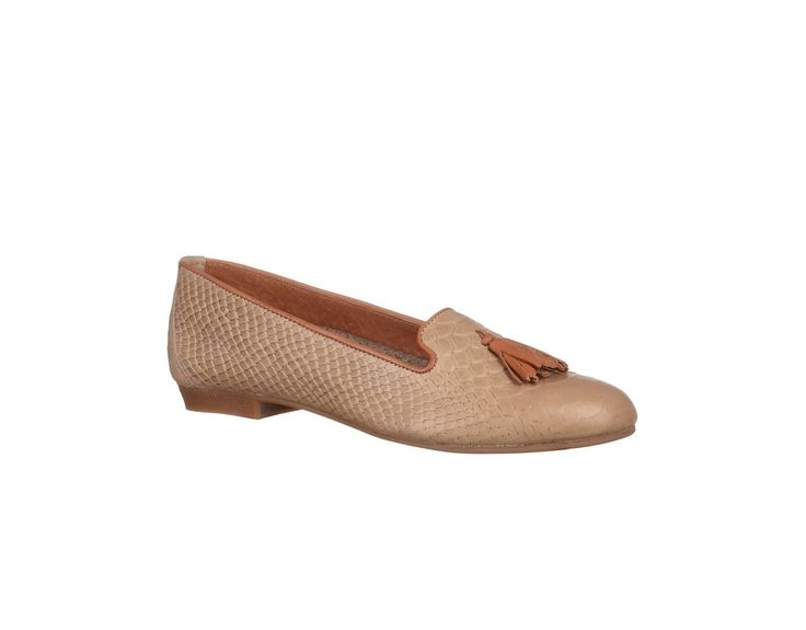 Balerini pentru femei - Pantofi Marca RAVALLE.