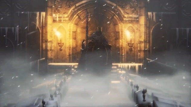 Bloodborne players who manage to discover Cainhurst Castle will soon meet this extremely hard boss – Martyr Logarius. Who is this mysterious old man, and what strategy should one employ to defeat him? Read on to find out.