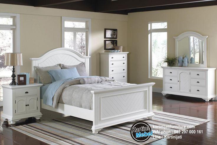 Harga set kamar minimalis duco, kamar set minimalis ivorry kita tawarkan dengan tawaran harga yang sangat terjangkau untuk Anda,
