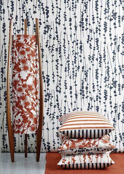 Textiles by Julie Paterson