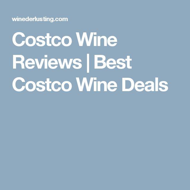 Good tire deals costco