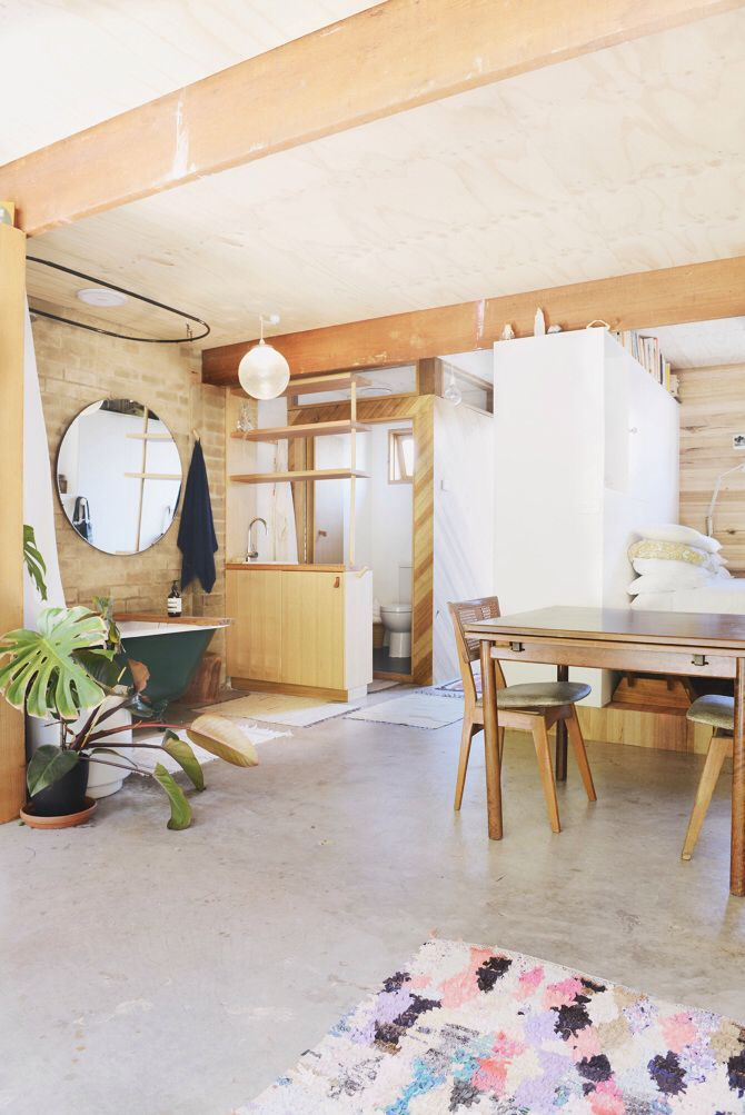 39 best Laundry/Kitchenette images on Pinterest Apartments
