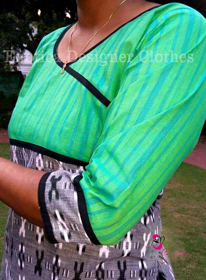 kurthi patterns (51)