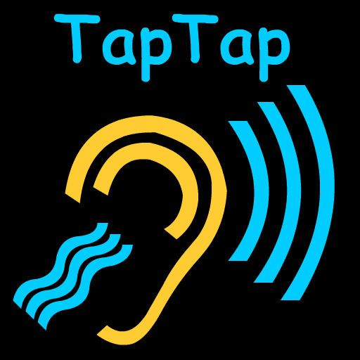 Read reviews, compare customer ratings, see screenshots and learn more about Tap Tap. Download Tap Tap and enjoy it on your iPhone, iPad and iPod touch.