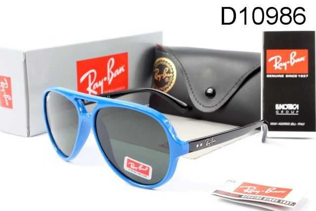 Ray Ban Latest Goggles