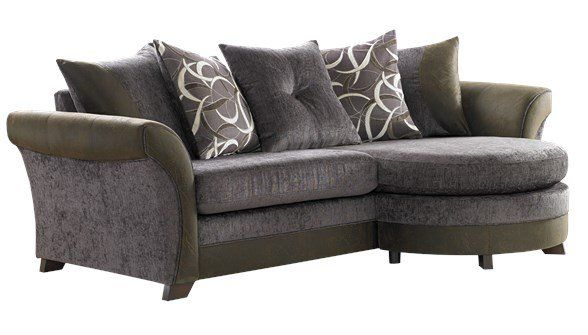 Timpani From Sofaworks Sofas For The New House Sofa Furniture Homes
