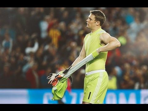 #AmericanFootball(Sport) #Baseball(Interest) #best #ever #Football(Interest) #Friend #hockey #ic #in #manuel #ManuelNeuer(FootballPlayer) #neuer #Nhl #players #save #saves #show #simple #the #ultimate #vs #world #Worst Manuel Neuer Best Saves Vs Best Players in the World ● Ultimate Saves Show ● Best Saves Ever