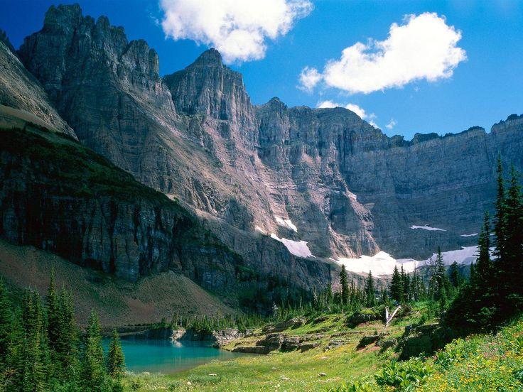 Voyageurs National Park, International Falls, Minnesota