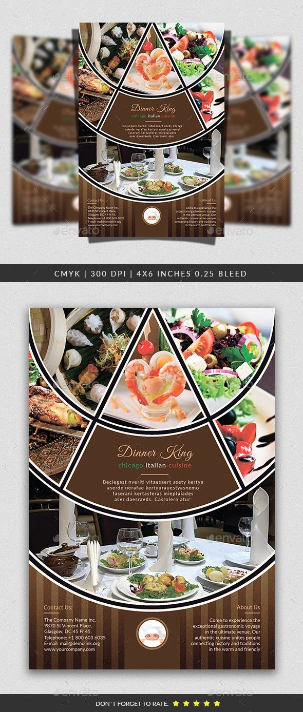 cafe catering catering flyer coffee coffee flyer coffee shop