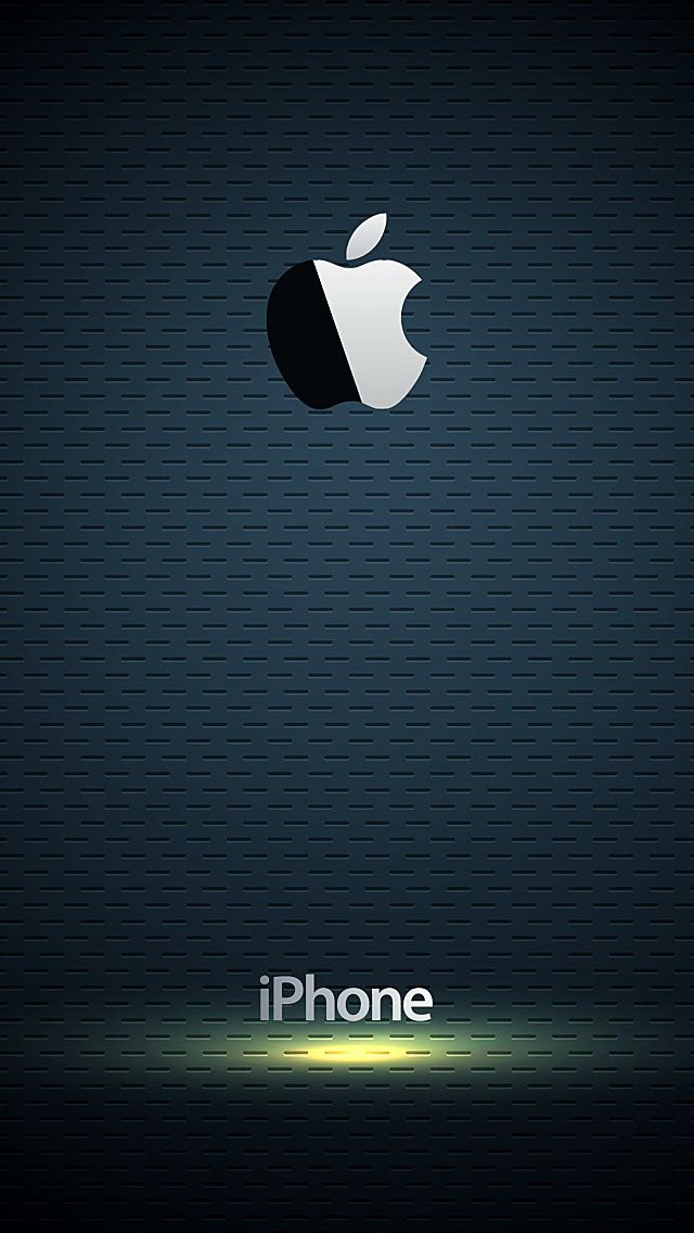 30 de wallpaper-uri Retina pentru iPhone, iPod Touch, iPad si iPhone 5
