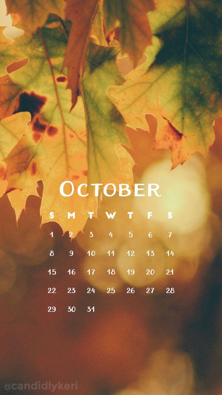 2017_October6M.jpg