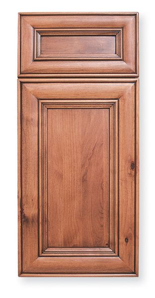 Alder Wood Cabinets Doors Custom Remodeling For Kitchen