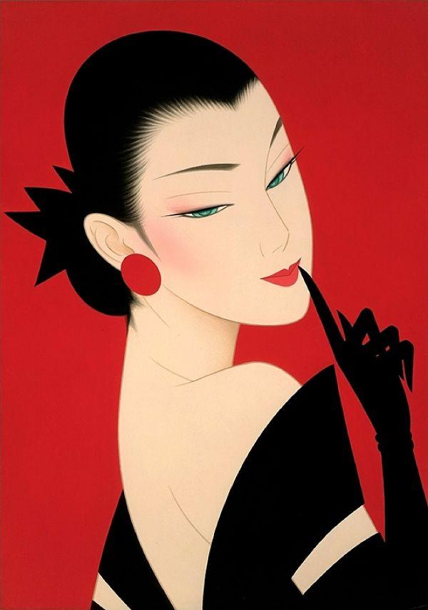 artezza:Ichiro Tsuruta