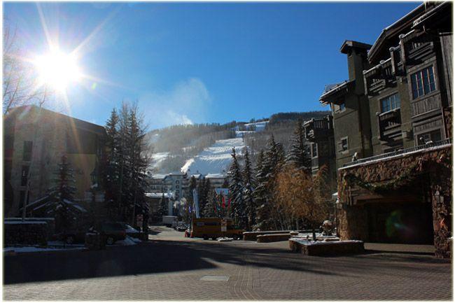 vail, vail resorts, estados unidos, Viagens de neve, snow, snowboard, aventura, leblog, montanha, ski, frio, inverno