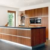 Kitchzen kitchens