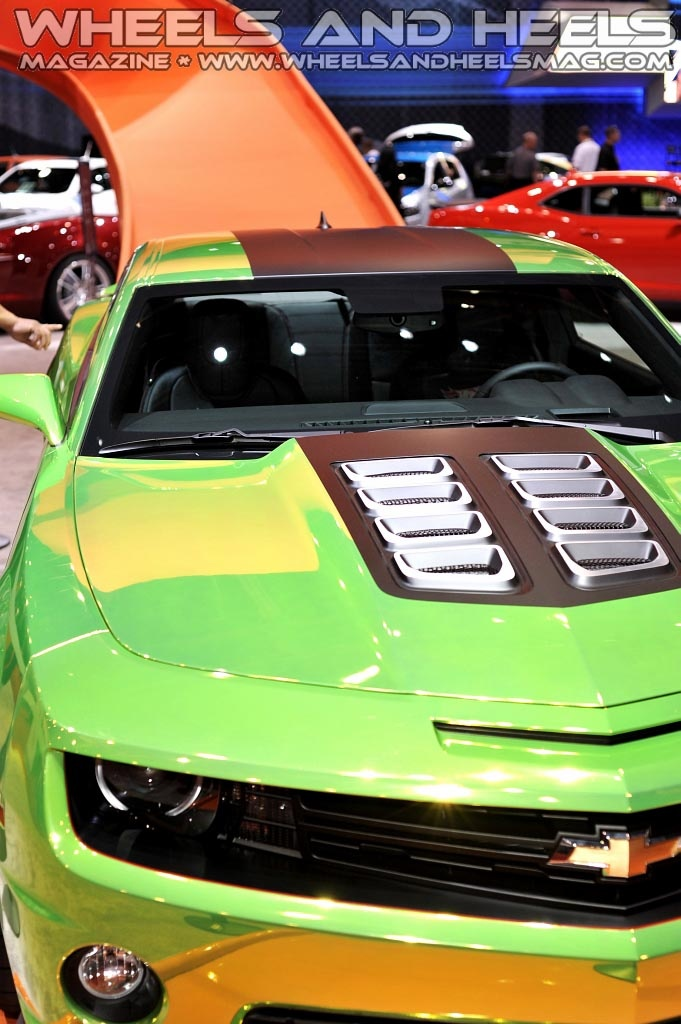 22 best W&HM Cars / Drifting images on Pinterest | Magazine, Autos ...