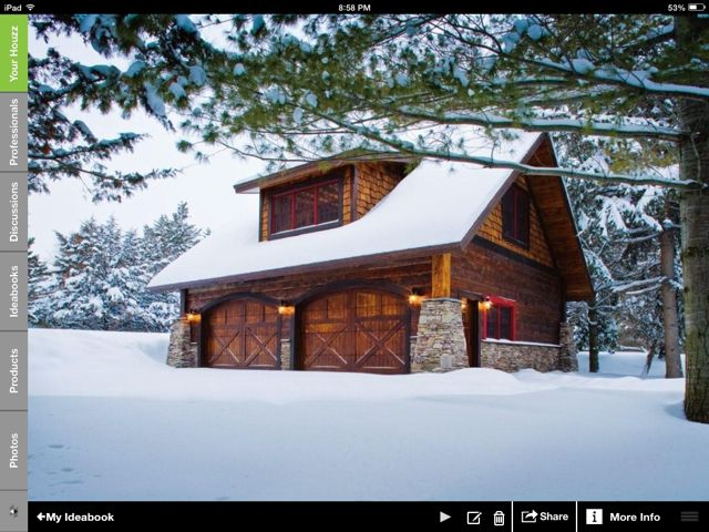 1000 images about shouse on pinterest carriage house ForWhat Is A Shouse House