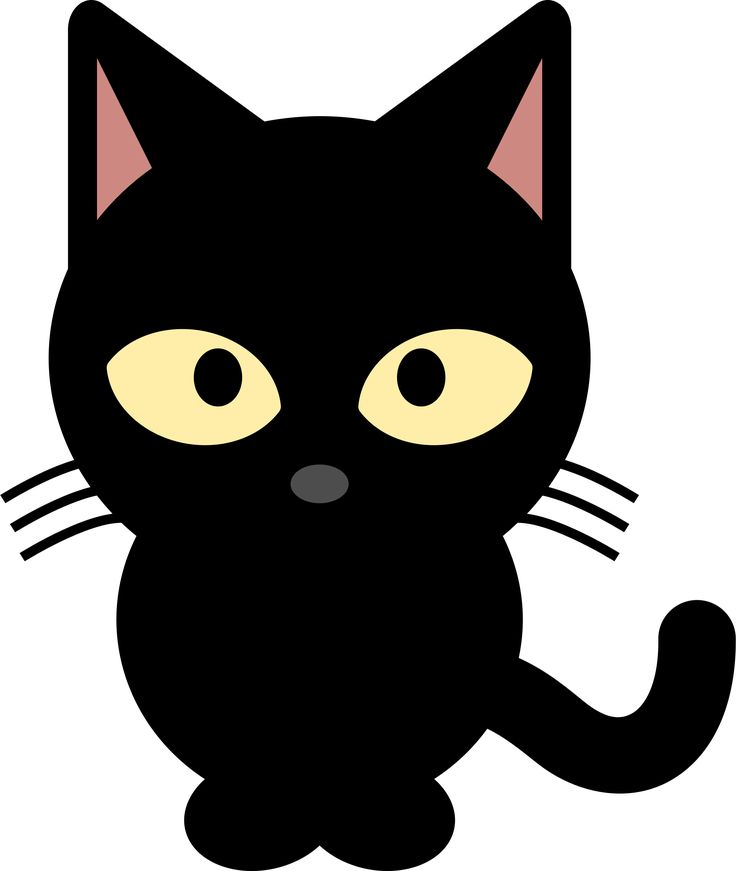 13 best cats images on pinterest cat clipart cats and kitty cats rh pinterest com  kitty cat clipart