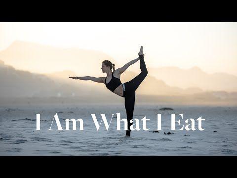 Motivation de perte de poids Femmes - Manger propre - Je suis ce que je mange - Freeletics Nutrition  Video  Description  Manger propre. Perte de poids. Gain musculaire. Pas de comptage de calories. Pas de régimes alimentaires. Juste résultats. Atteignez vos objectifs avec l'application... - #Vidéos
