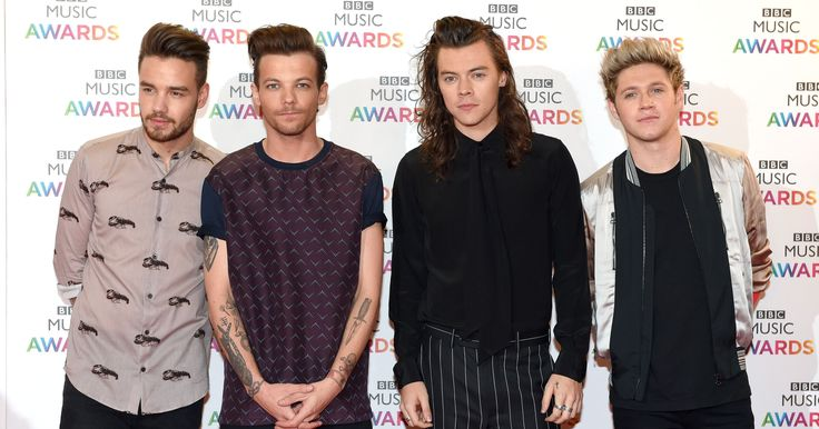 One Directions solo careers: Who has the Best Song Ever?: #onedirection