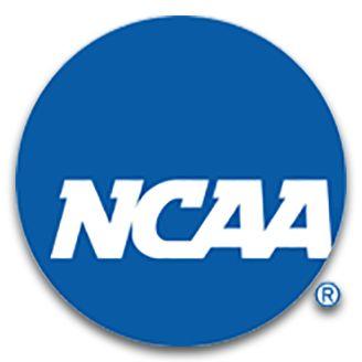 Notre Dame, Louisville, USC and Top Snubs Left off 2018 NCAA Tournament Bracket   Bleacher Report