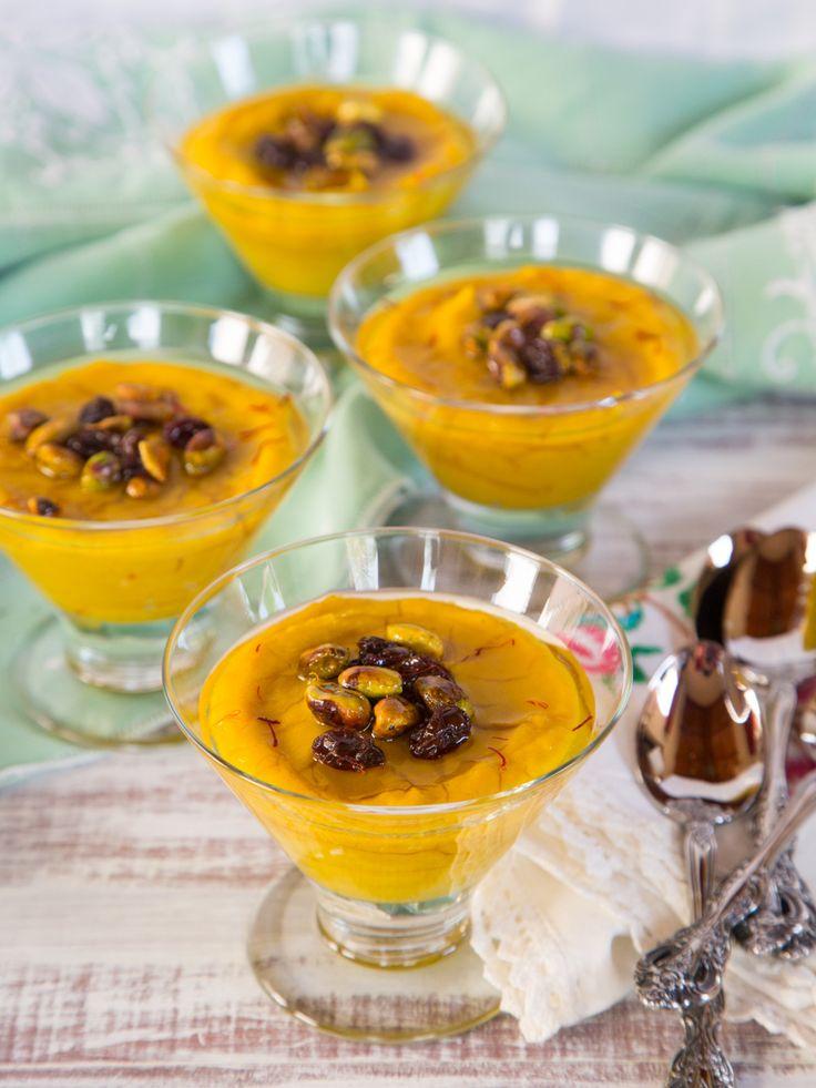jewish rosh hashanah meal