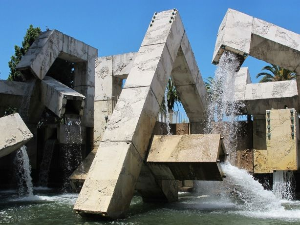 Embarcadero30 Things to Do in San Francisco with Kids (or without!) | This Is My Happiness.com