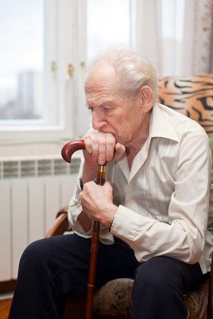 Sometimes parents can be resistant to an assisted living facility. Here are some strategies for when a parent refuses an assisted living facility.