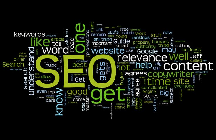 Basic SEO Guide by Google http://socialmedia.prandcommunication.com/tweets/189374483268780032