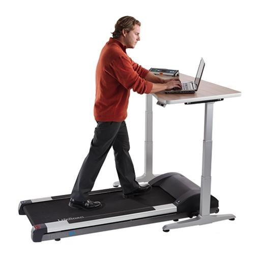 12 Best Lifespan Treadmill Desks Images On Pinterest