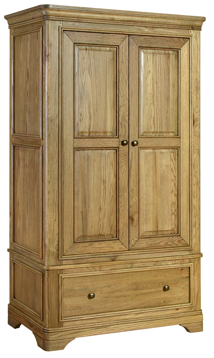 17 Best French Regal Oak Collection Images On Pinterest Ranges  # Muebles Boqueixon