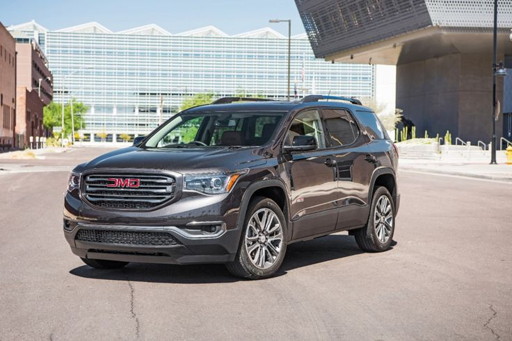 Why Gmc Incentives July 2020 Had Been So Popular Till Gmc