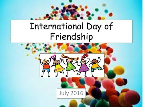 best photos for happy friendship day