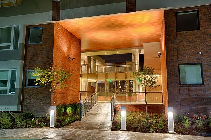 74 best 1212 east apartments canton baltimore images on - 2 bedroom apartments in maryland ...