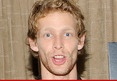This makes me sad. 'Sons of Anarchy' Actor Johnny Lewis Dies -- Suspect in Bizarre L.A. Double Death