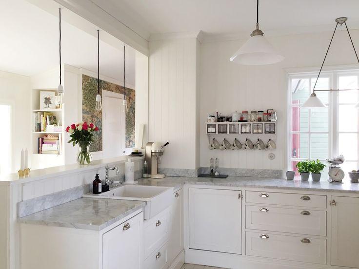 3421 best Küche und Esszimmer images on Pinterest Beautiful - esszimmer 1930